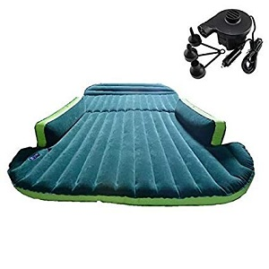 LeiMin SUV Air Mattress