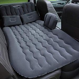Onirii Car Inflatable Air Mattress