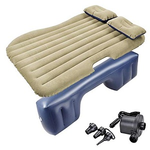 Yescom Inflatable Mattress